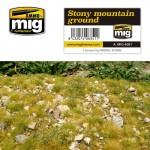 STONY-MOUNTAIN-GROUND