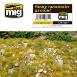 STONY-MOUNTAIN-GROUND