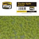 TURFS-LIGHT-GREEN