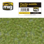 TURFS-MIDDLE-GREEN