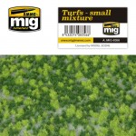 TURFS-SMALL-MIXTURE
