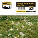 STONY-MOUNTAIN-SPRING