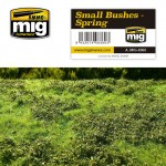 SMALL-BUSHES-SPRING
