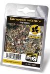 EUROPEAN-MIXTURE-DRY-LEAVES
