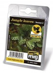 JUNGLE-LEAVES-VERSION-2