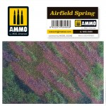 Airfield-Spring