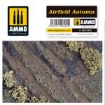 Airfield-Autumn