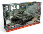 1-72-T-54B-MID-PRODUCTION