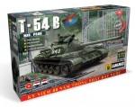 1-72-T-54B-MID-PRODUCTION