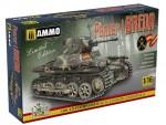 1-16-Panzer-I-Ausf-A-Breda-Spanish-Civil-War-light-tank