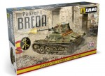 1-35-Panzer-I-Breda-Spanish-Civil-War-1936-1939