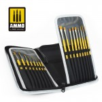 AMMO-Brush-Arsenal-Brush-Organization-and-Protective-Storage