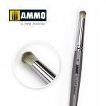 8-AMMO-Drybrush-Technical-Brush