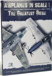 AIRPLANES-IN-SCALE-THE-GREATEST-GUIDE-English-Version