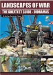 LANDSCAPES-OF-WAR-THE-GREATEST-GUIDE-DIORAMAS-VOL-2-English