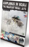 AIRPLANES-IN-SCALE-2-The-Greatest-Guide-JETS-ENGLISH