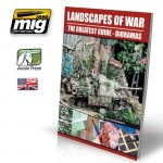 LANDSCAPES-OF-WAR-THE-GREATEST-GUIDE-DIORAMAS-Vol-III-Rural-Enviroments-English