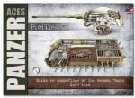 PANZER-ACES-PROFILES-VOL-2-English