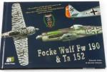 FOCKE-WULF-FW-190-TA-152-ENGLISH