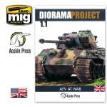 DIORAMA-PROJECT-1-1-AFV-AT-WAR-ENGLISH
