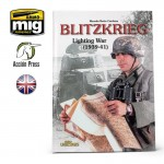 BLITZKRIEG-LIGHTING-WAR-1939-41-English