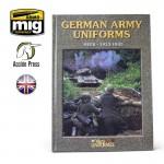 GERMAN-ARMY-UNIFORMS-HEER-1933-1945-ENGLISH