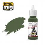 DARK-OLIVE-GREEN-FS-34130-17ml-akryl