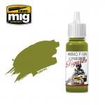 YELLOW-GREEN-FS-34259-17ml-akryl