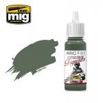 FIELD-GREY-FS-34159-17ml-akryl