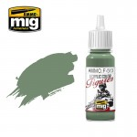 FIELD-GREY-HIGHLIGHT-FS-34414-17ml-akryl
