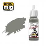 MIDGREY-FS-36357-17ml-akryl
