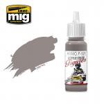 GREY-LIGHT-BROWN-17ml-akryl