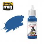 UNIFORM-BLUE-17ml-akryl