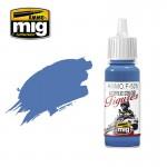 MEDIUM-BLUE-17ml-akryl