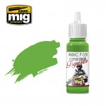 PURE-GREEN-17ml-akryl