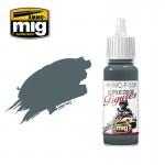 BLUISH-GREY-17ml-akryl