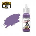 BRIGHT-VIOLET-17ml-akryl