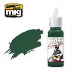 PHATLO-GREEN-17ml-akryl