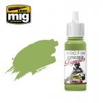 PACIFIC-GREEN-17ml-akryl