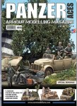 PANZER-ACES-ISSUE-48-SPECIAL-DIORAMAS