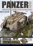 PANZER-ACES-N-49-SPECIAL-WWI-ENGLISH