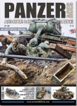 PANZER-ACES-N-50-ALLIED-FORCES-SPECIAL-ENGLISH