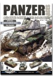 PANZER-ACES-51-SPECIAL-WINTER-CAMOUFLAGES-ENGLISH