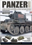PANZER-ACES-Issue-52-Special-Blitzkrieg-ENGLISH