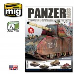PANZER-ACES-ISSUE-55-PANZER-PAPERS-ENGLISH