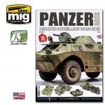 PANZER-ACES-N-57-ENGLISCH