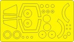 1-72-IAI-KFIR-C2-C7-BASIC