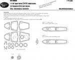 1-72-F-A-18F-Super-Hornet-EXPERT-HAS-E18