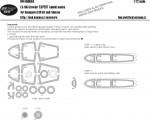 1-48-EA-18G-Growler-EXPERT-HAS-E38