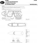1-48-F-A-18F-Super-Hornet-BASIC-HAS-PT38